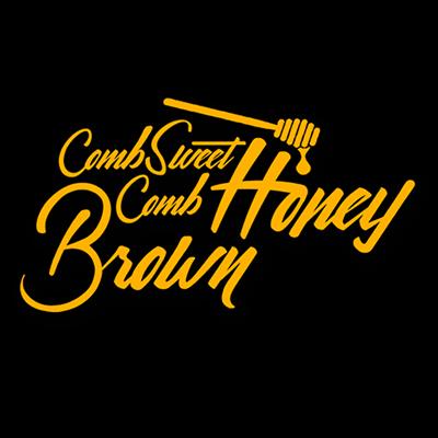 Comb Sweet Comb